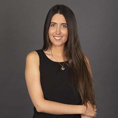 Catalina Alonso