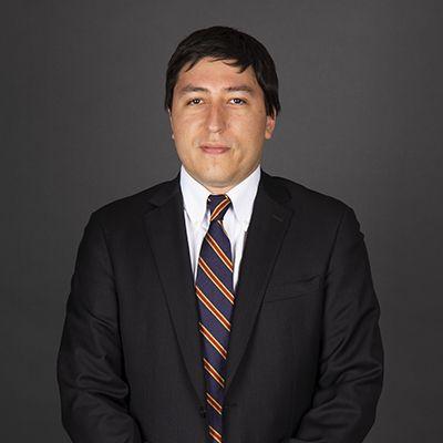 Felipe Giralt