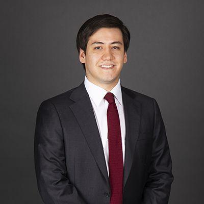 Felipe Massardo