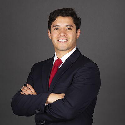 Ignacio Quezada