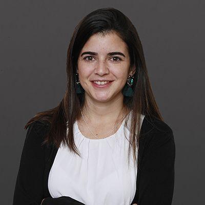 Isidora Edwards