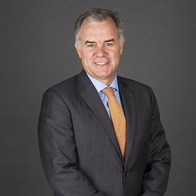 Paulo Larrain