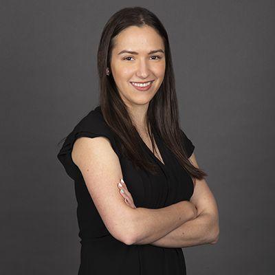 Pilar Ay