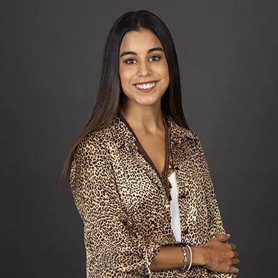Pilar Paredes