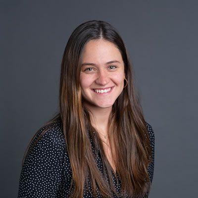 M. Isabel Izquierdo