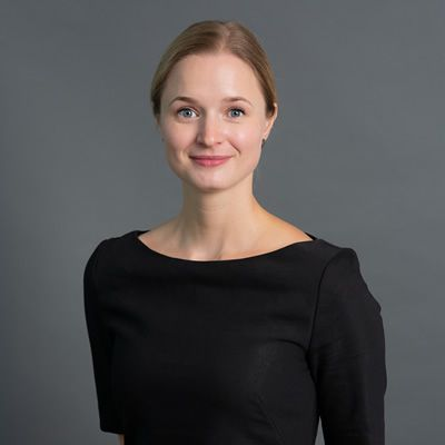 Lisa Hondl