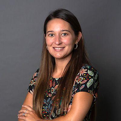 Vesna Torrens